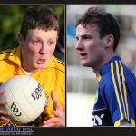 Kerry Juniors do the Three-in-a-Row Trick