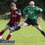 Great Start For Both Castleisland AFC Senior Teams