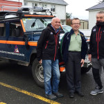 Knocknagoshel Céilí to aid Kerry Mountain Rescue Team