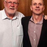 Tom Barry to Fill Vacant Seat on Kerry County Council