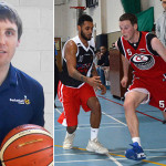 Basketball: Big Cup Game on Sunday and Other News
