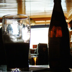 Alcohol – A Known Cause of Seven Types of Cancer