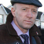 'Leave our Young Drivers Alone' – Michael Healy-Rae T.D.