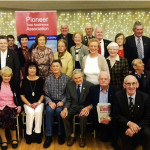 Successful Munster Pioneer Meeting in Adare