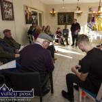 Castleisland's First Pop-Up Gaeltacht, It's here!