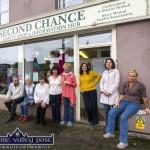 Pilot Programme for Castleisland Positive Mental Health Week