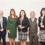 Tralee Credit Union Wins National Credit Team Award