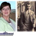 Liadh Ní Riada MEP to Speak at Charlie Kerins Commemoration