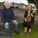 The Influence of Kerry Music on De Dannan Founder Member