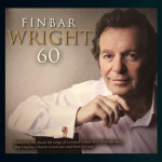 Finbar Wright to Sing at Abbeyfeale Church Jubilee Concert