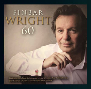 Finbar Wright will appear in concert in Abbeyfeale on February 9th to mark the jubilee of the opening of the parish church there.