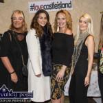 Love Castleisland Christmas Collections Show A Runway Success