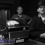 Jackie Dan Jerry O'Connor, Farmer / Musician R.I.P.