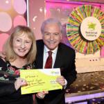 Castleisland Bought Ticket Wins €67,000 for Dublin Based Cordal Native