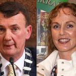 Creative Ireland Kerry Public Consultation Meeting on November 14th