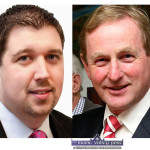 Enda Kenny to be honoured in Killarney