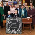 Presentation Castleisland Marks 90th Anniversary