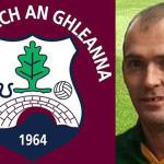 Scartaglen GAA Club to Celebrate Kerry Minors' All Ireland Success