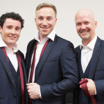 Castleisland to Hit the High Notes on December 19th
