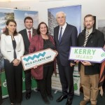 Kerry to Berlin Tourism Promotion Hailed a Success
