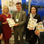 Council's 2018 Support Fund to Invest €750,000 in Community Projects