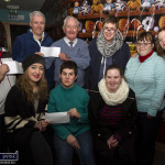 Meet Up on Christmas Morning for Charity Mile at An Riocht