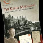 The Kerry Magazine 2018 Launched
