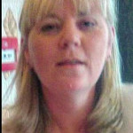 The Late Margaret Healy, Ballydesmond, nee Reidy, Cordal