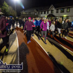 An Ríocht and Kerry Up and Running for Operation Transformation