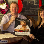 Sharon Shannon Returns to Top Rated Ballymac Venue