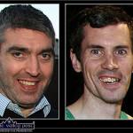 Brosna GAA Club Praises Mike Joe's Contribution