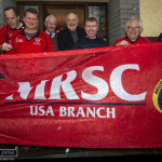 Morris Corporation's Rugby Tour No. 6 …and Counting