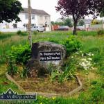Gardai Investigate Serious Assault in St. Stephen's Park