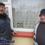 Today Show to Feature Safe Home Ireland Option with Donal