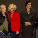 Where There's A Will – A Ballymac Drama Group Production