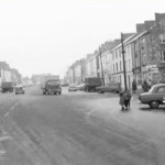 Guns, Bullets, Threats of Violence in1968 in Castleisland on RTÉ