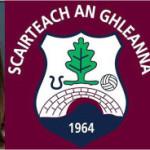 Scartaglen GAA Club News Round-Up