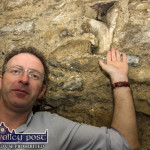 Medieval Castleisland – Never Far Away