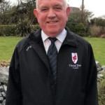 Currow Clubman Elected 2018 Chairman of East Kerry Board