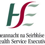 A Message from the HSE in Cork and Kerry