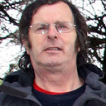John Houlihan appointed Glanageenty Historical and Environmental Officer