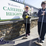 Kerry GAA Clubs Signing Up For April 14th County Clean Up Day