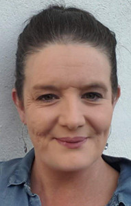 Marisa Reidy