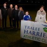 A Week to Go to Tralee International Marathon