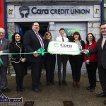 Cara Credit Union Replaces €2 Saving Stamps with E-Stamp Balance