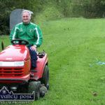 The Latest Cordal GAA Club News
