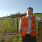 Process for Contractors for N22 Ballyvourney to Macroom Opens Today