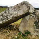 Free Talk on Milltown Tomb Excavations
