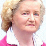 The Late Marie McEllistrim, Ahane, Ballymacelligott and Lixnaw