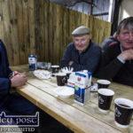 Topline Browne's Open Day – The Best Yet